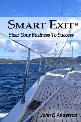 Smart Exit: Steer Your Business To Success