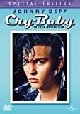 Cry-Baby [Special Edition] title=