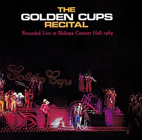 RECITAL(SHM-CD)(remaster)
