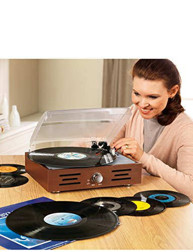 retro-record-player-with-built-in-speakers