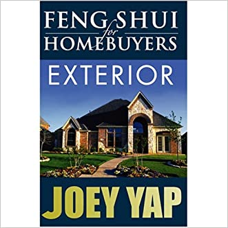 Feng Shui For Homebuyers - Exterior : Learn to screen and see properties wth Feng Shui vision