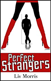 Perfect Strangers (Love in the City Short)
