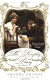 Mr. Knightley&#39;s Diary