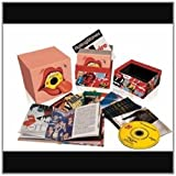 echange, troc The Rolling Stones - The Rolling Stones Singles Box Set 1971-2006 - Edition limitée (45 CD Singles)