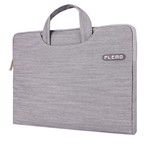 plemo-borsa-per-pc-portatili-sleeve-case-per-laptop-custodia-morbide-ventiquattrore-cartella-involuc