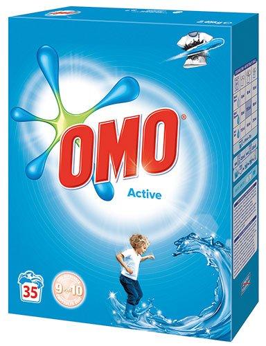 omo-active