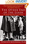 The Other End of the Leash: Why We Do...