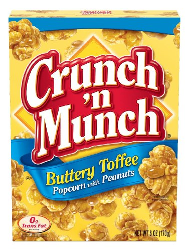 crunch-n-munch-popcorn-with-peanuts-buttery-toffee-6-ounce-pack-of-12