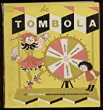 img - for De tombola book / textbook / text book