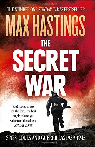 the-secret-war