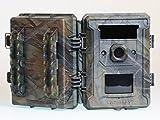 Bestok M660G IP65 Wasserdicht Wildkamera Jagdkamera Camo überwachungskamera Jagdzeug Fotofalle