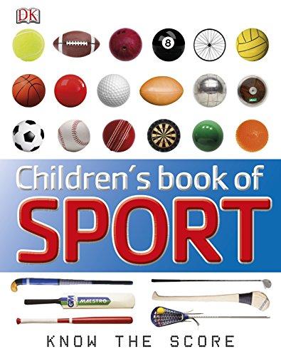 childrens-book-of-sport-dk