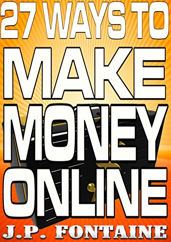how to make money online by clicking website
