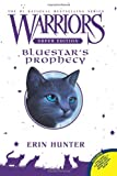 Warriors Super Edition: Bluestar's Prophecy thumbnail