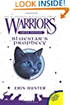 Warriors Super Edition: Bluestar's Pr...