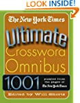 The New York Times Ultimate Crossword...