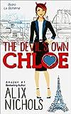 The Devil's Own Chloe (Bistro La Bohème Series)