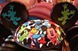 Disney Parks Mickey Mouse