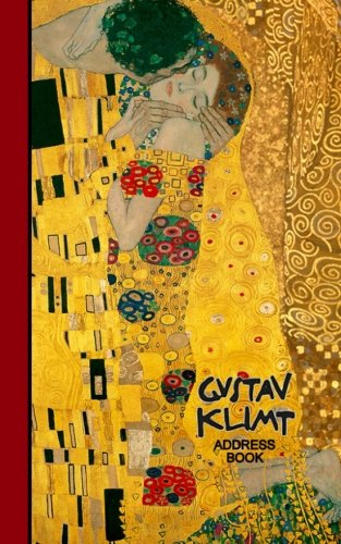 gustav klimt presents essay Gustav klimt klimt was born on july 14, 1862 in baumgartner, which is near vienna in austria he was the eldest son of a viennese gold engraver, ernst klimt, and a musician, anna klimt consequently, he lived most of his childhood in poverty.