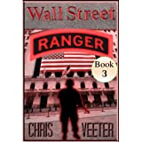 Wall Street Ranger - Book 3by Chris Veeter