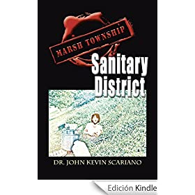 Marsh Township Sanitary District (English Edition)