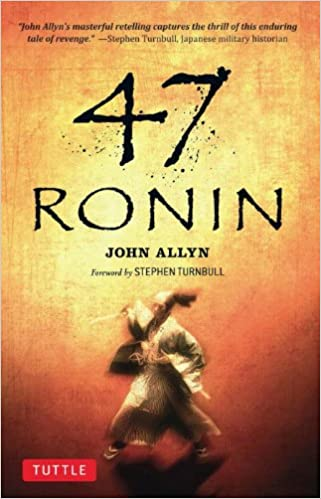 download ebook 47 ronin