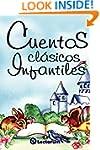 Cuentos clasicos infantiles (Spanish...