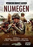 Operation Market Garden: Nijmegen [DVD]