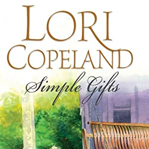 Simple Gifts | [Lori Copeland]