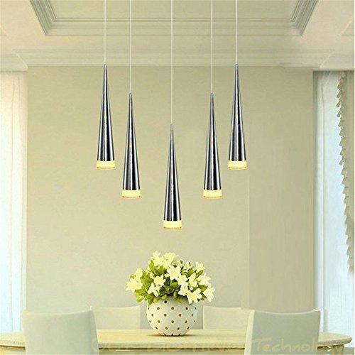 cac-led-moderni-lampadari-soggiorno-acrilico-ristorante-inox-camera-da-letto-decorative-luci-pendent