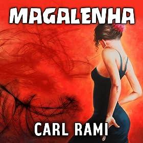 Magalenha (Original Mix)