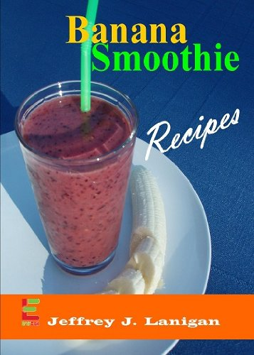 Smoothie Recipes Strawberry front-125427