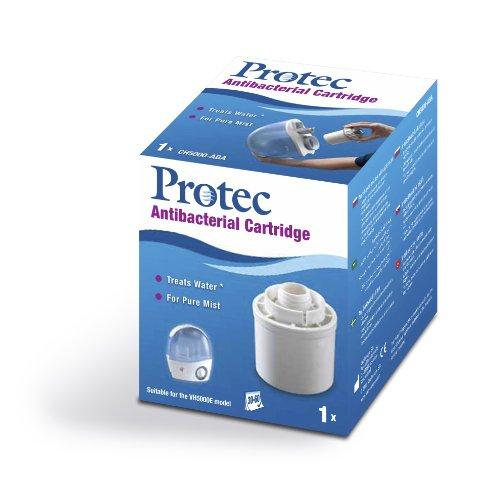 protec-cartouche-anti-bacterienne-pour-humidificateur