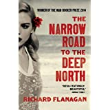 http://www.amazon.co.uk/Narrow-Road-Deep-North/dp/0099593580/ref=sr_1_1?ie=UTF8&qid=1434232662&sr=8-1&keywords=the+narrow+road+to+the+deep+north