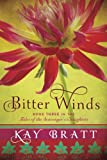 Bitter Winds (Tales of the Scavenger's Daughters)