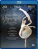 echange, troc  - Raymonda [Blu-ray]