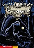 The Word Eater[WORD EATER][Paperback]