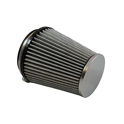 Green Filter 2854 Gray High Performance Air Filter