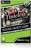 Timeless: The Forgotten Town (PC DVD)