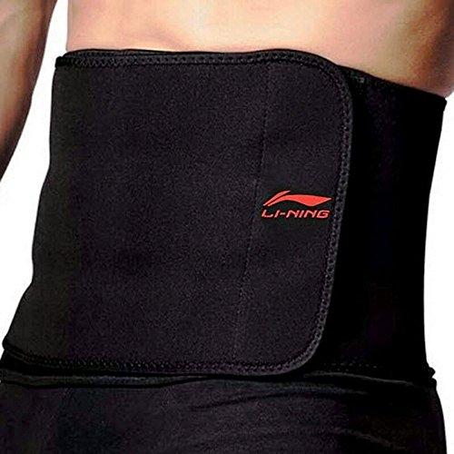 li-ning-aqah242-1-sports-waist-support-single