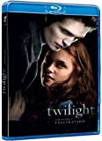 echange, troc Twilight - chapitre 1 : Fascination [Blu-ray]
