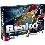Hasbro 28720100 Risiko