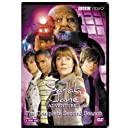 The Sarah Jane Adventures: Season 2