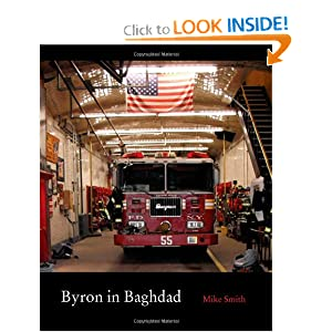 Purchase Byron In Baghdad