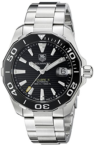 tag-heuer-mens-way211aba0928-aquaracr-analog-display-swiss-automatic-silver-watch
