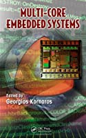 Multi-Core Embedded Systems ebook download