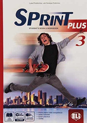 sprint-plus-con-e-book-con-espansione-online-per-la-scuola-media-3
