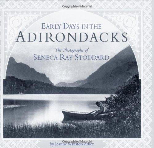 early-days-in-the-adirondacks-photographs-of-seneca-ray-stoddard