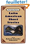 The Oxford Book of Latin American Sho...