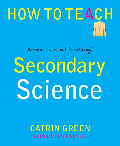 secondary-science